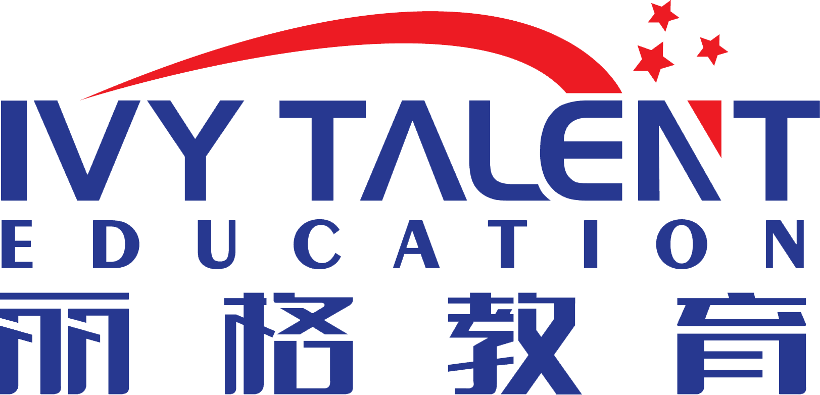 美国丽格教育|Ivy Talent Education